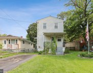 1010 Woodsdale Rd, Catonsville image