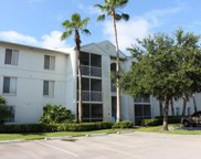 2506 SE Anchorage Cove Unit #A2, Port Saint Lucie image