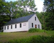 149 Bryant Road, Wolfeboro image