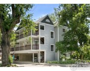 1830 22nd St Unit 14, Boulder image