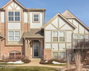 193 Rosehall Drive, Lake Zurich image