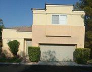 645 Chase Tree Street, Las Vegas image