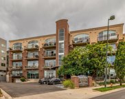 2899 N Speer Boulevard Unit 304, Denver image