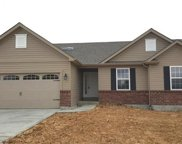 338 Waterford (Lot #86 Wingate), Troy image
