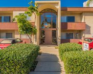 3650 3rd Avenue, Mission Hills image