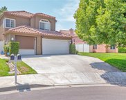 7834 Bobcat Lane, Highland image