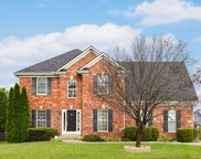 4403 Maple Forest Dr, Louisville image