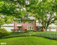 7817 OVERBROOK ROAD, Baltimore image