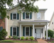 8953 Sawyer Brown Rd, Nashville image