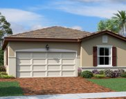 12434 NW Stanis Lane, Port Saint Lucie image