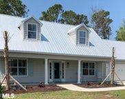 4205 Antigua Court, Orange Beach image