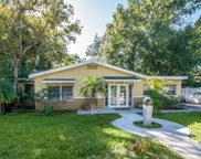 2806 W Bay Haven Drive, Tampa image