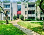 448 River Rd, Nutley Twp. image