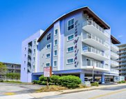 6 62nd St Unit 303, Ocean City image