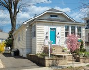 43 Broadview Ave, Maplewood Twp. image