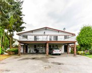 6757 Lakeview Avenue, Burnaby image