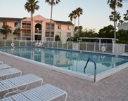 2508 SE Anchorage Cove Unit #C 3, Port Saint Lucie image