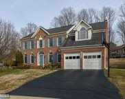 14019 WEEPING CHERRY DRIVE, Rockville image