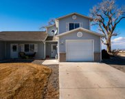 1713  Christopher Way, Grand Junction image