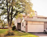 737 Grouse Court Unit 737, Deerfield image
