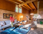 3000 South Cornell Circle, Englewood image