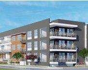 2700 Wingate Street Unit 114, Fort Worth image