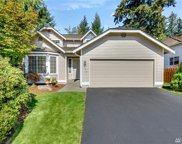 22218 SE 250th St, Maple Valley image