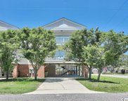 210 B S Yaupon Dr., Surfside Beach image