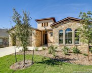 114 Cinnamon Creek, Boerne image