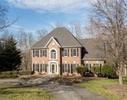 1317 Fawndale Drive, Lewisville image
