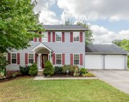 801 View Harbour Rd, Knoxville image