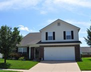 8401 Waterleaf  Drive, Plainfield image