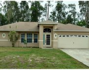 8409 Cypress DR S, Fort Myers image