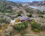 2375 Rockwood Ranch Rd, Morgan Hill image