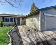 6841  Black Duck Way, Sacramento image