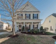 5327 Magnolia South Dr, Trussville image
