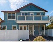 485     Pismo Street, San Luis Obispo image