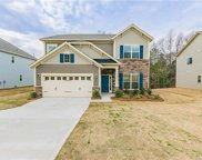 616  Sugarberry Court Unit #5, Fort Mill image