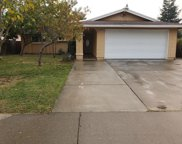 4226  Glascow Drive, North Highlands image