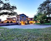 2401 Dominion Hill, Austin image