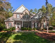 1451  Floral Road, Rock Hill image