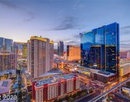 135 East Harmon Avenue Unit #2521, Las Vegas image
