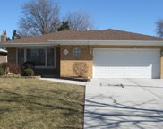 5811 Francis Avenue, Countryside image