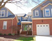 11013 Louson Place, Raleigh image