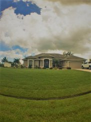 157 SW Meade Circle, Port Saint Lucie image