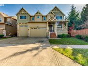 922 GOFF  RD, Forest Grove image