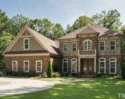 1004 Linenhall Way, Wake Forest image