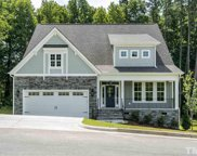 1716 Castling Court, Wake Forest image