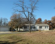 17851 Newberry Road, Norman image