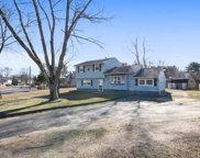 1849 Mountain Dr, Millville image